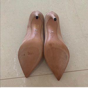 SCHUTZ Shoes - Schutz Monaliza Pumps size 9